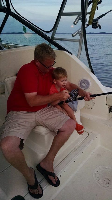 holland-charter-fishing-07
