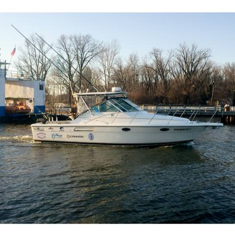 holland_fishing_charter_44